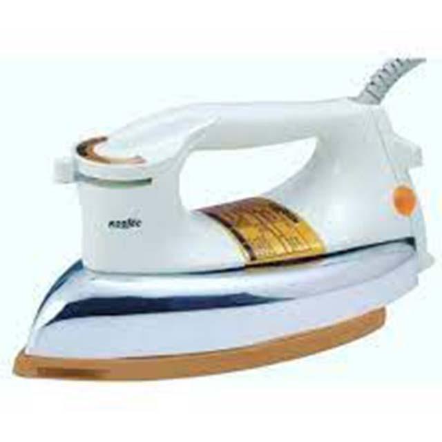 kodtec automatic big dry iron