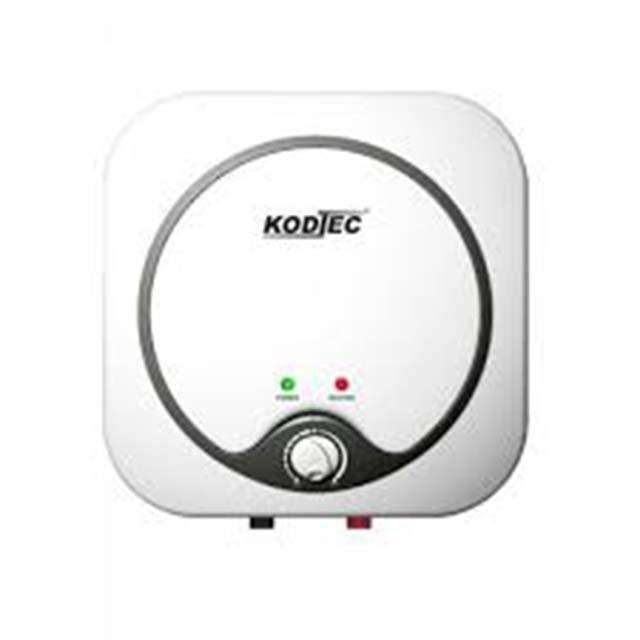 kodtec  water heater 10l