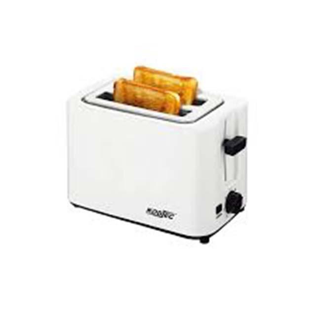 kodtec slice toaser