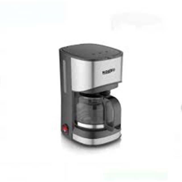kodtec  coffee maker 6 cups