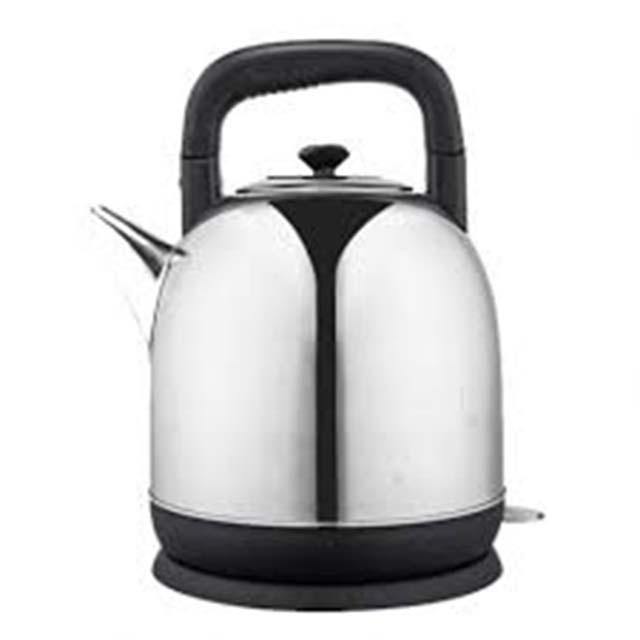 kodtec 4l kettle